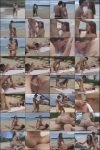PeterGirls - Hope [Hope and Fetch Sex On The Beach] (SD 480p)
