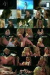 GirlsWay - Dahlia Sky, Charlotte Stokely [Clairvoyance: Part One] (HD 720p)
