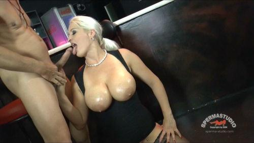 Barfuck Heidi Hills (22.07.2016/Gem-Film.com/FullHD/1080p)