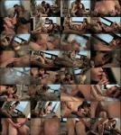 Babes: Dana DeArmond - In the Foyer  [HD 720p] (410 MiB)