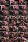 FemdomEmpire: AJ Applegate - Caged milking  � � � �  [FullHD 1080p]  (Femdom)