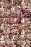 SubbyHubby: Alexis Fawx - Rich Cuckold Husband 5: Cock-Suck Training  [FullHD 1080p]  (Femdom)