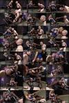 FemdomEmpire: Jessa Rhodes - Foot Groveling Boy-Toy  [FullHD 1080p]  (Femdom)