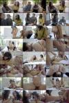 Nubiles-Porn: Apriloneil, Gia Paige - Sex Ed  [HD 720p]  (Threesome)