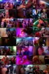 Amateurs- Party Hardcore Gone Crazy Vol. 29 Part 4  [HD 720p] Sex Party