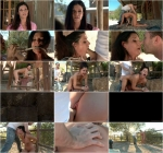 India Summer - The Stranded Submissive [S3x4ndSubm1ss10n, K1nk / SD]