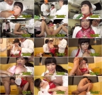 Yukina Kiryu - Troy housewife working in the family restaurant [uncen] [SD/390p/MP4/699 MB] by XnotX