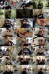 Sophia Grace- Sophia Grace Pornstar Experience  [HD 720p] Spi Porn