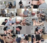 Ass Bandit Part 3 (Connor Maguire, Jack Radley) [HD/720p/MP4/605 MB] by XnotX