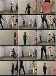 Whipping Time (4 Jul 2016) [SD/576p/WMV/608 MB] by XnotX