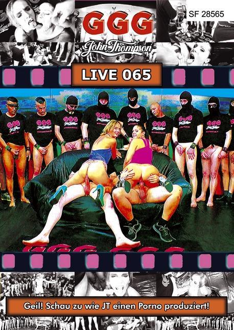 Live 065 [SD] (1.03 GB)