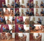Slave feeding [FullHD/1080p/MP4/1.07 GB] by XnotX