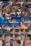 Babe - Julia Roca - Aqua Vitae  [HD 720p]