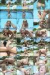 Layla Leoni- Outdoor Fuckin  [FullHD 1080p] Mega Porn