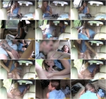 Sarah Kay (Lady Wants to See Driver's Big Cock / 04.08.16) [SD/480p/MP4/292 MB] by XnotX