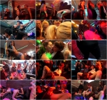 DrunkS3x0rgy: Alter Ego Orgy Part 1 - Cam 1 [SD] (371 MB)
