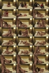 Jamesdeen.com - Jay Taylor - Jay Taylors Hotel Room Romance  [HD 720p]