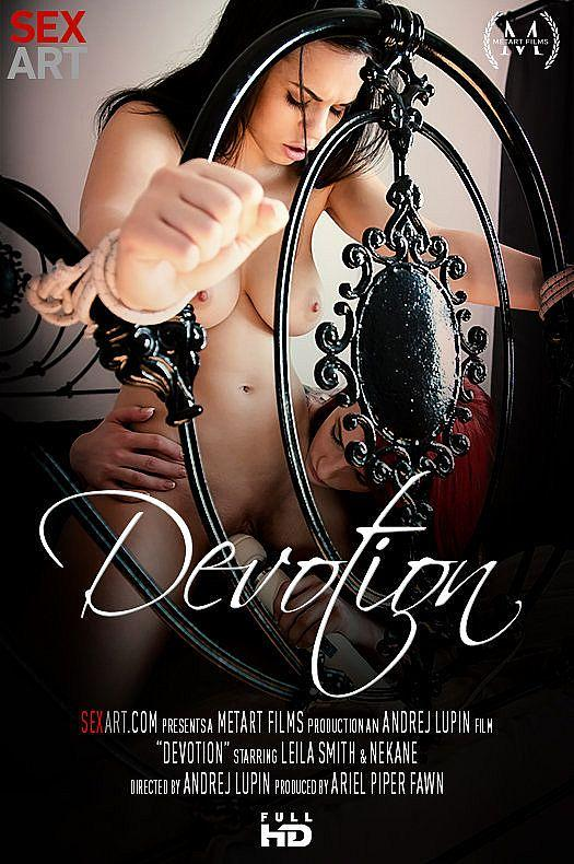 Devotion [SD] (234 MB)