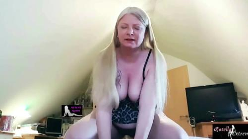Scat [Slave mouth pooped and peed] FullHD, 1080p