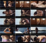 S3x4rt - Ariadna & Coco De Mal - Party Boat Part 2 (Teen) [SD, 360p]