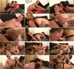 Mea Malone - Fucking with StrapOn (CombatZoneXXX) FullHD 1080p