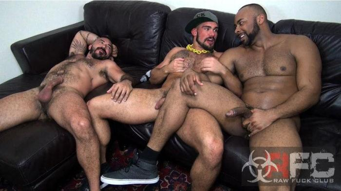 Fucking After Hours (Aarin Asker, Alessio Romero & Ray Diesel) [HD/720p/MP4/483 MB] by XnotX