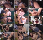 Yunoki Ayaka - School Girls Molester Bus-enclosed Space [Uchuu Kikaku / SD]