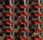 Goddess Amirha - Nasty Farts, Piss Drinking and Denial - Femdom (FullHD 1080p)