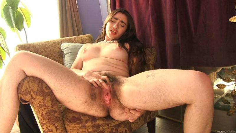NaughtyNatural.com: Role Play Kisa Fae [FullHD] (416 MB)