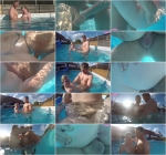 Jul1a18d4rf - User-Fick bei der Poolparty (Germany Porn / 10 Aug 2016) [MDH, PA / FullHD]