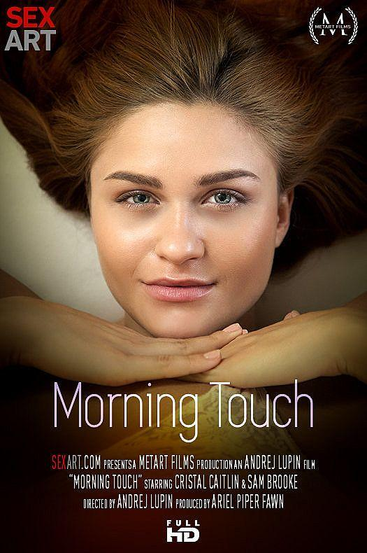 S3x4rt, M3t4rt: Morning Touch (HD/720p/759 MB) 16.08.2016