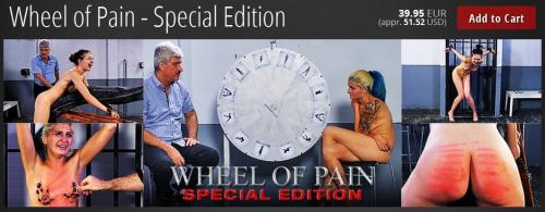 3l1t3P41n.com [Wheel 0f Pain - Special Edition] FullHD, 1080p