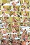 Eva Notty,Jordi El Nino Polla- Honey, Would You Mind Milking My Nuts 2  [HD 720p] BEX