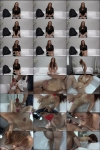 Klara- Czech Casting - Klara (8940)  [HD 720p] Cz Casting
