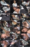JAV Porn: Amateur - Port And A Bus Route VOL.2 sc4 (SD/2016)