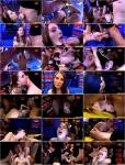 GGG - Das Erste Mal - Lia Louise Sube 18 Und Shon Spermaverliebt [HD]