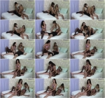 Clips4Sale.com: ChiChi and Wenona Handjob He Won't Remember [FullHD] (930 MB)