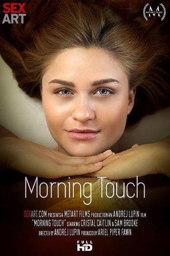 [Morning Touch] HD, 720p