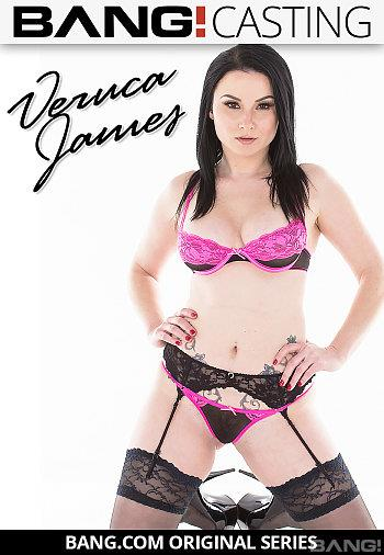 Bang: Veruca James Auditions For The Bang! Network (SD/486p/588 MB) 27.08.2016