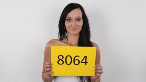 CzechCasting.com/CzechAV.com [Alexandra - 8064] SD, 540p