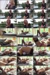 Jenny Smart- Czech babe Jenny Smart masturbates to orgasm  [SD 480p] Quest Porn