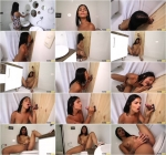Jessi Martinez All Up In That Gloryhole (Tr4ns4tPl4y) HD 720p