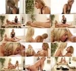 4llG1rlM4ss4g3.com: Madelyn Monroe, Chloe Amour - Thank You Massage [SD] (522 MB)