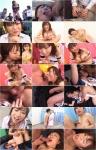 Dream Woman 66 Aoyama Nana [SD]