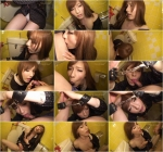Lisa - Ladyboy [FullHD, 1080p] [N3wh4lfclub.com] - Shemale