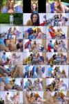 Alexa Tomas, Ella Hughes,Patty Michova, Jordi El Nino Polla- Pornstar GO XXX Parody  [HD 720p] PLIB