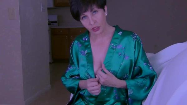 Let Mommy Help You: Mrs Mischief, Dana Kane - Clips4Sale 720p
