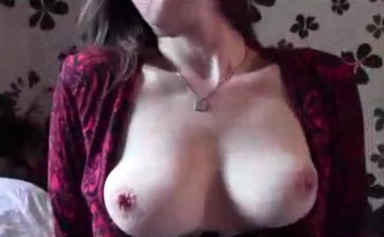 Clips4Sale.com - Mom Will Take Care Of It (Incest) [SD, 336p]