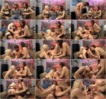Brother's Homecoming (Clips4sale) HD 720p