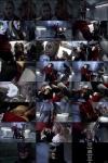 Wicked: Kleio Valentien - Suicide Squad XXX: An Axel Braun Parody, Scene 5  [FullHD 1080p] (1.10 GiB)
